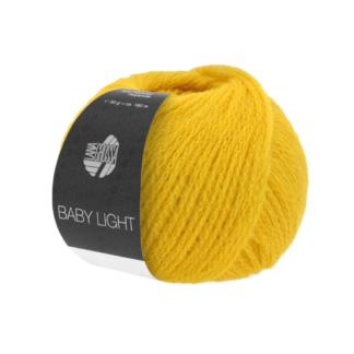 LANA GROSSA BABY LIGHT